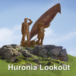 huronia-lookout-titleframe-square