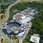 Aerial Photograpy Toronto