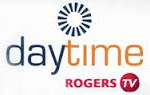 rogers-daytime
