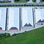 Commercial Aerial Photography Canada